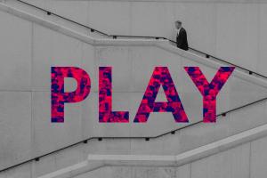 Game Thinking spielerisch die Welt retten