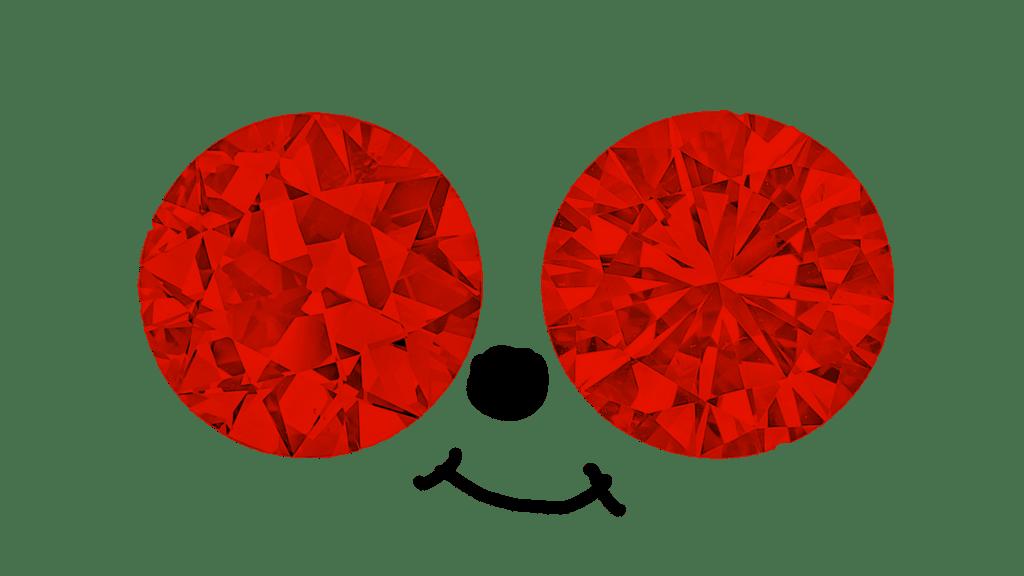 Design Thinking Double Diamond