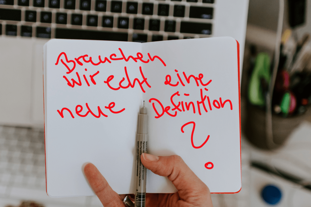 gamification definition