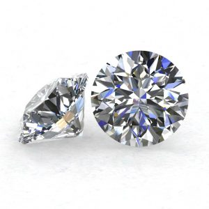 Design Thinking Double Diamond head